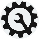 Gear/Wrench
